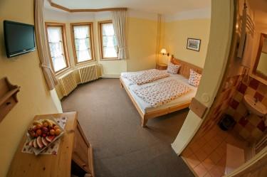 alpsky_hotel_spindleruv_mlyn_09