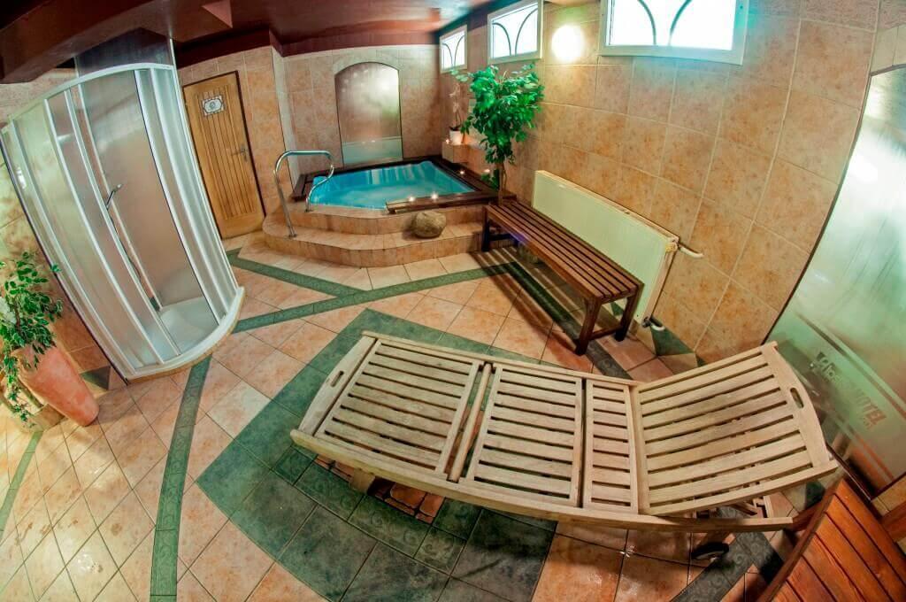 alpsky_hotel_spindleruv_mlyn_12