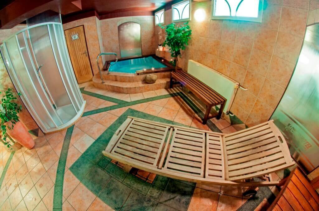 alpsky_hotel_spindleruv_mlyn_12_small