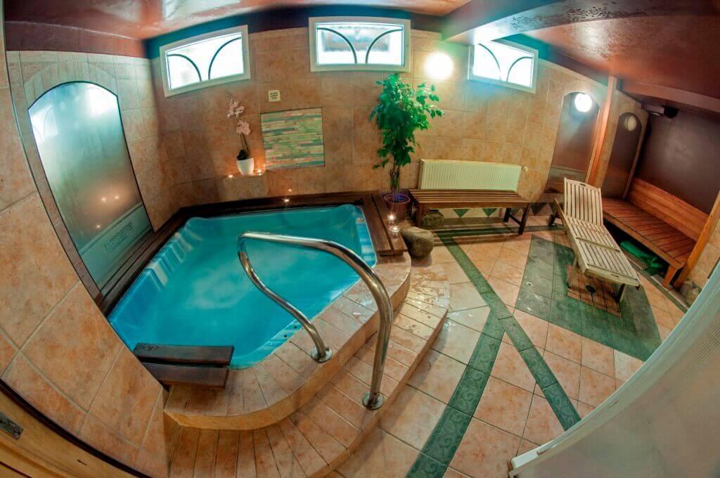 alpsky_hotel_spindleruv_mlyn_13