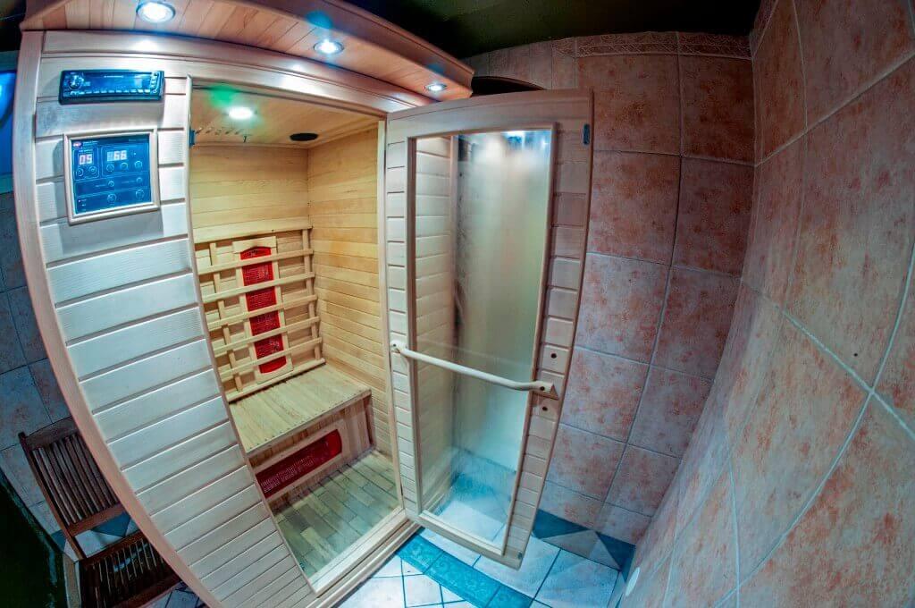 alpsky_hotel_spindleruv_mlyn_15