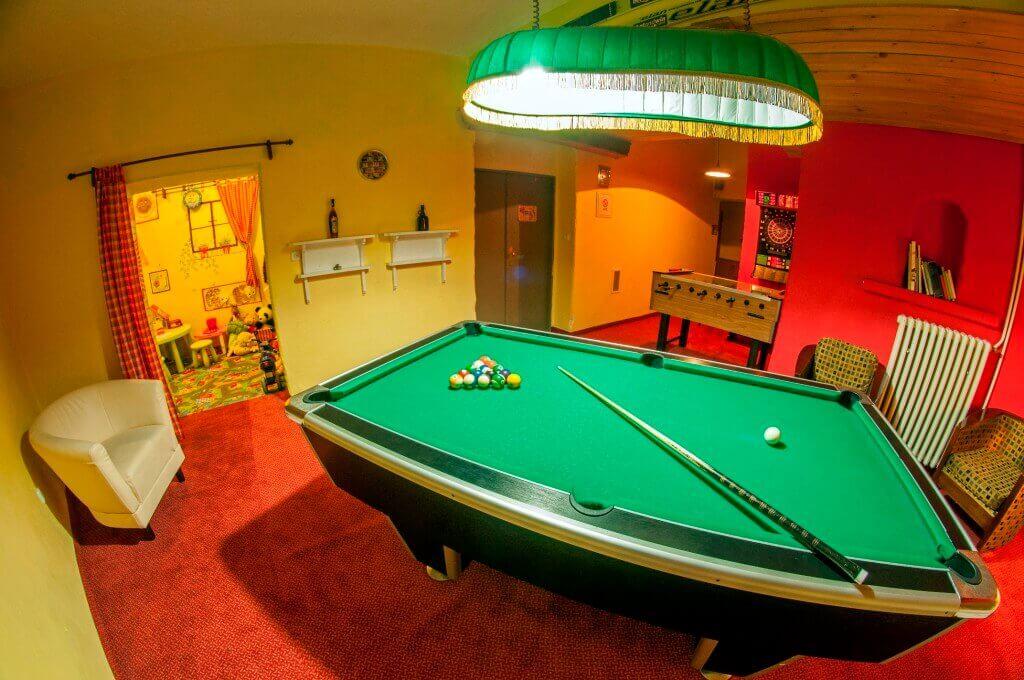 alpsky_hotel_spindleruv_mlyn_17