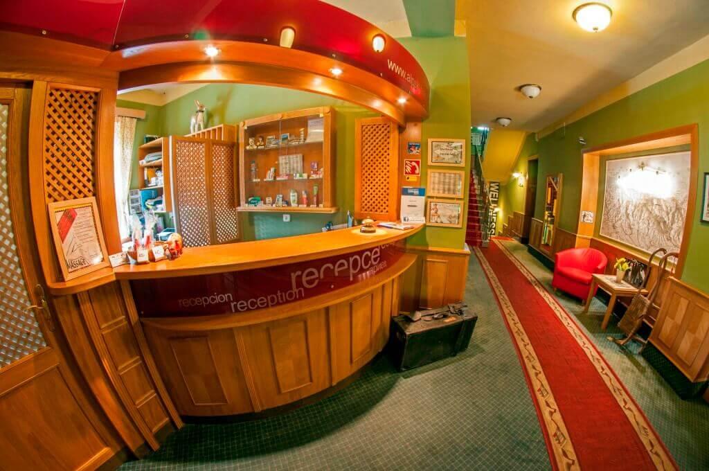 alpsky_hotel_spindleruv_mlyn_20