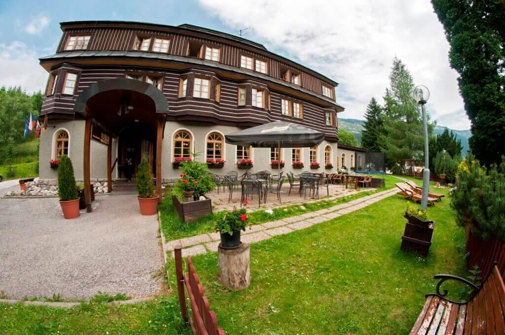 alpsky_hotel_spindleruv_mlyn_25