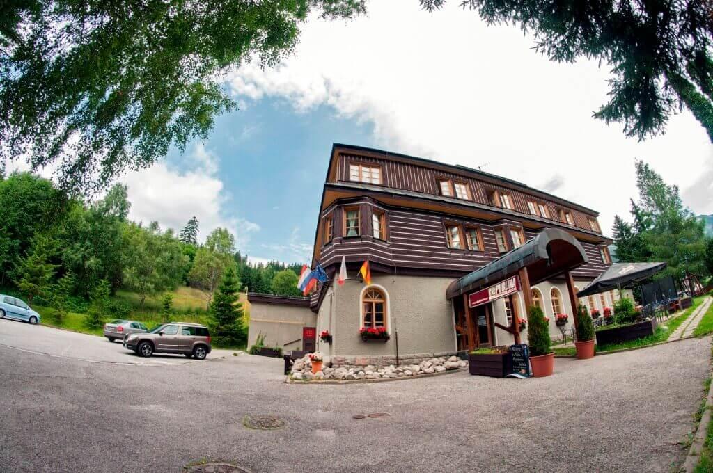 alpsky_hotel_spindleruv_mlyn_27