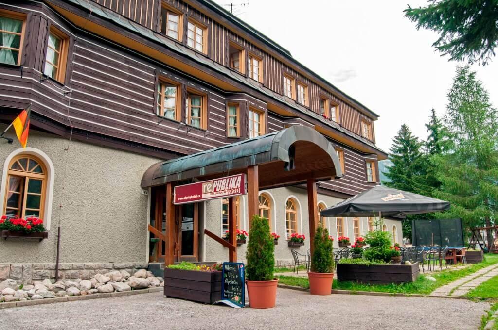 alpsky_hotel_spindleruv_mlyn_28